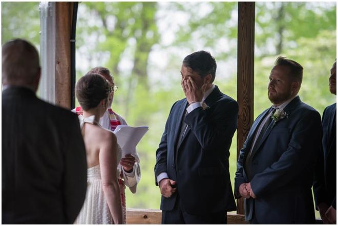 Benedict-Haid-Farm-Wedding-17