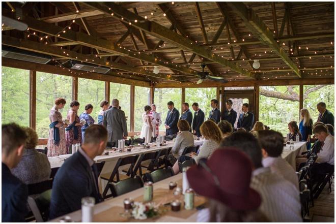 Benedict-Haid-Farm-Wedding-18