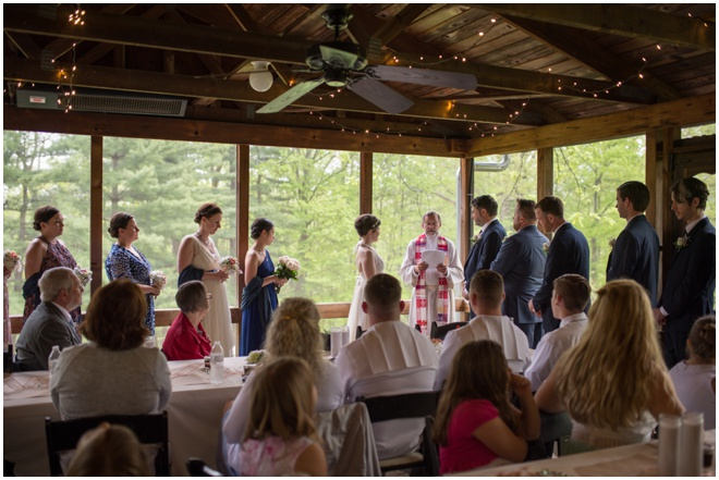 Benedict-Haid-Farm-Wedding-19