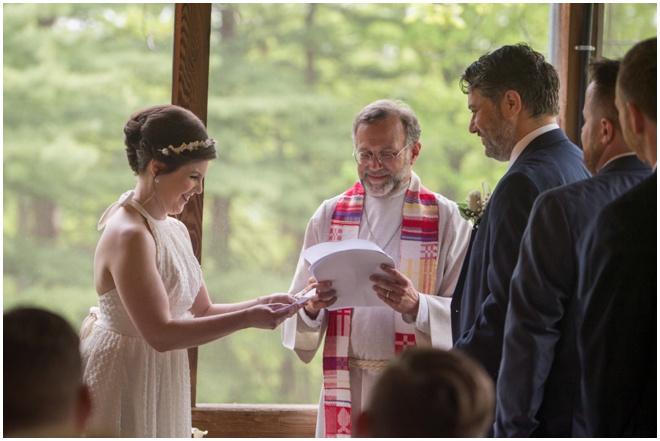 Benedict-Haid-Farm-Wedding-20
