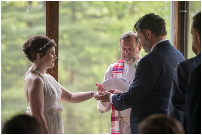 Benedict-Haid-Farm-Wedding-23