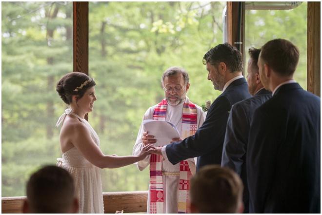 Benedict-Haid-Farm-Wedding-24
