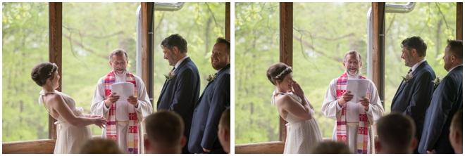 Benedict-Haid-Farm-Wedding-25