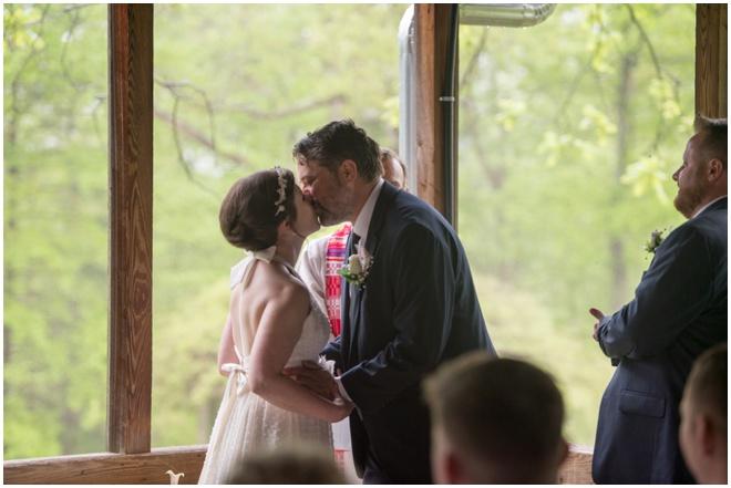 Benedict-Haid-Farm-Wedding-26