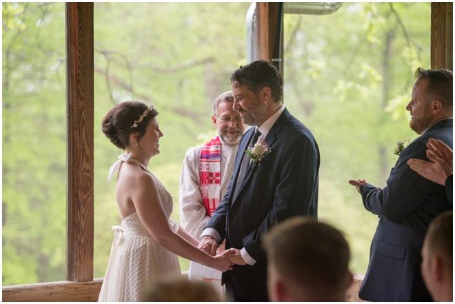 Benedict-Haid-Farm-Wedding-27