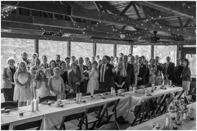 Benedict-Haid-Farm-Wedding-28