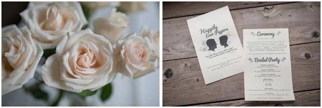 Benedict-Haid-Farm-Wedding-32