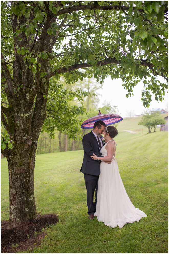 Benedict-Haid-Farm-Wedding-38