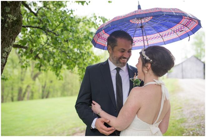 Benedict-Haid-Farm-Wedding-40