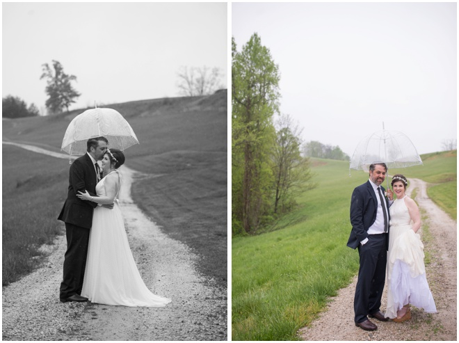 Benedict-Haid-Farm-Wedding-41