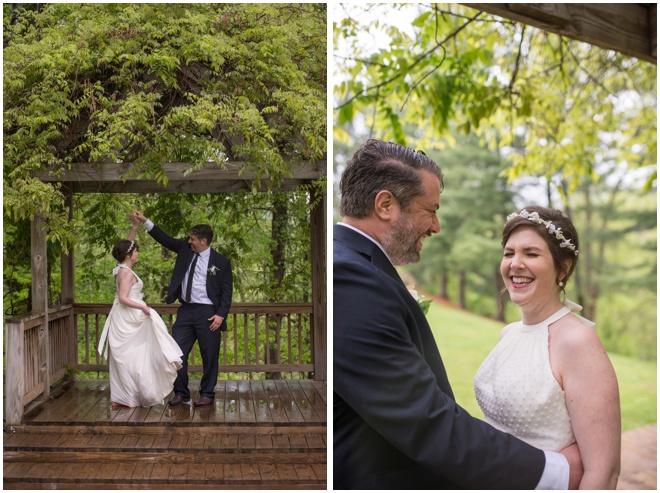 Benedict-Haid-Farm-Wedding-43
