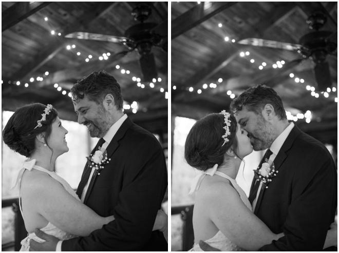 Benedict-Haid-Farm-Wedding-48