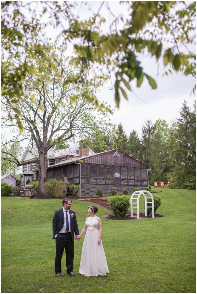 Benedict-Haid-Farm-Wedding-49
