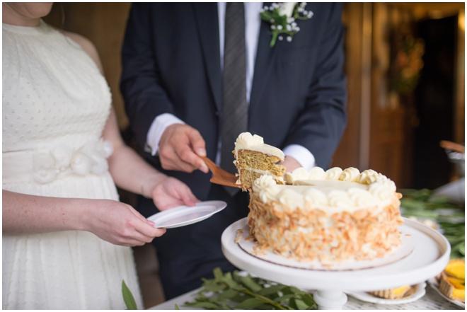 Benedict-Haid-Farm-Wedding-Dale-Hawkins-Gluten-Free-Cake-47