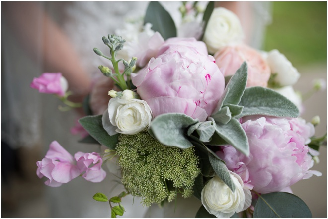 -Lamberts-Winery-Wedding-Blooms-Florist
