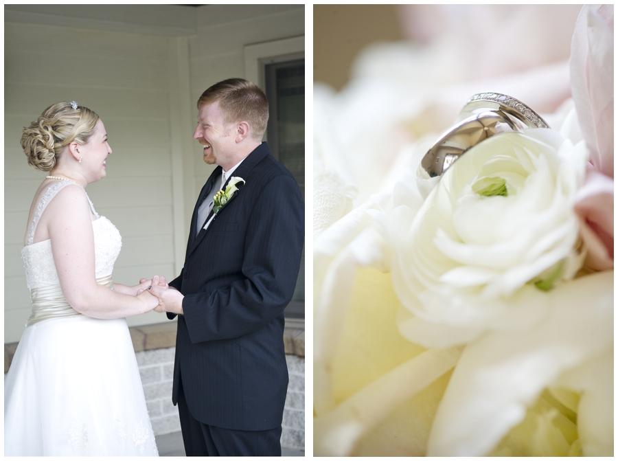 06-Morgantown-Wedding-Photography-Dorseys-Knob