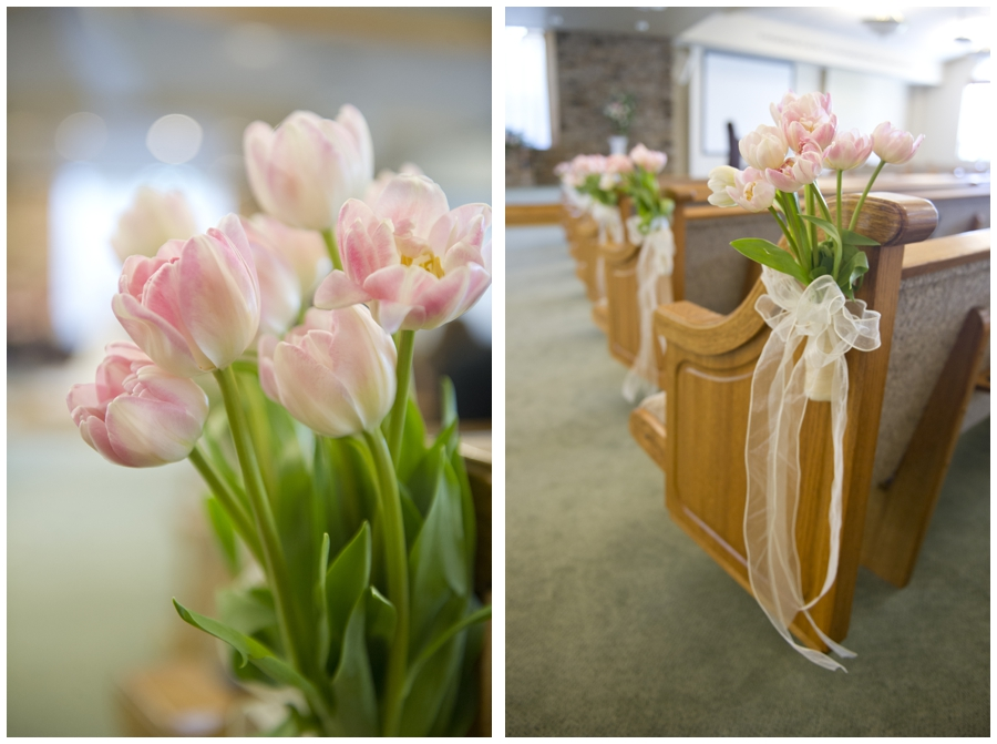 07-Morgantown-Wedding-Photography-Dorseys-Knob