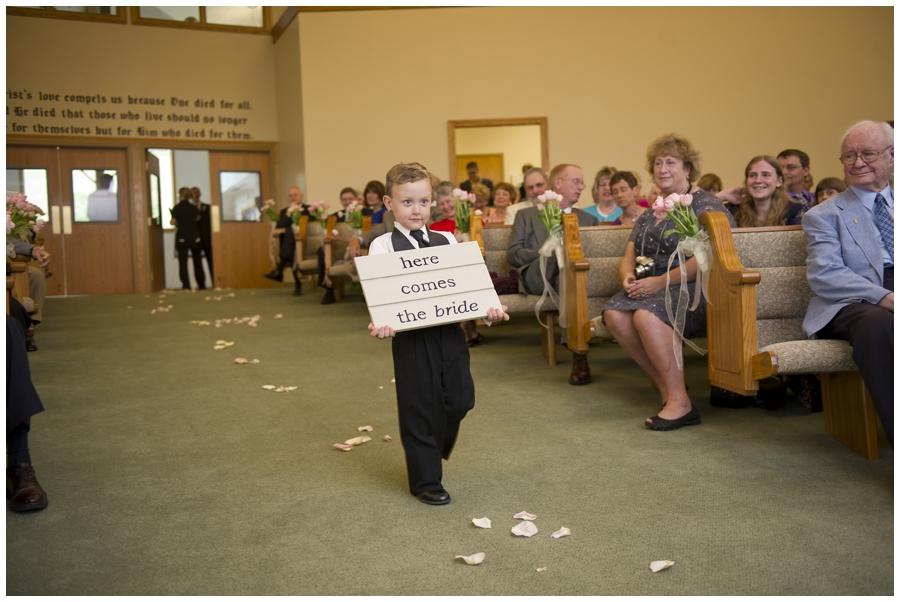 08-Morgantown-Wedding-Photography-Dorseys-Knob