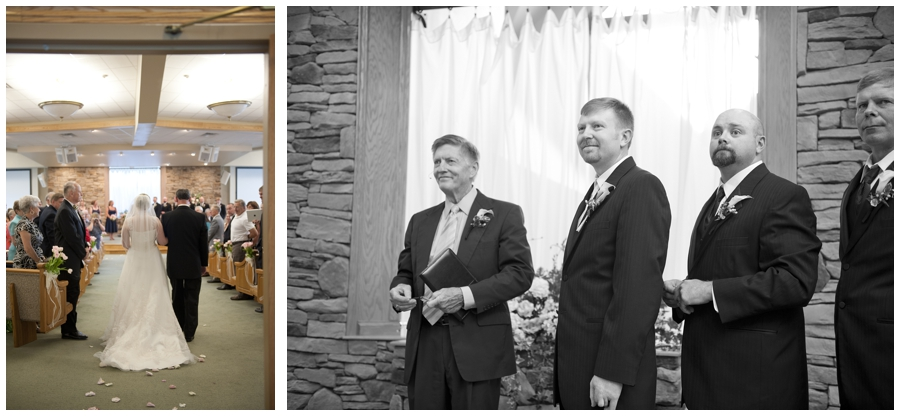 09-Morgantown-Wedding-Photography-Dorseys-Knob