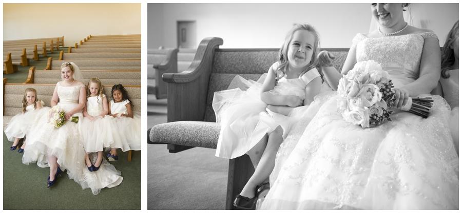 12-Morgantown-Wedding-Photography-Dorseys-Knob