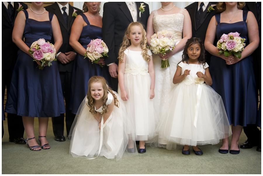 13-Morgantown-Wedding-Photography-Dorseys-Knob