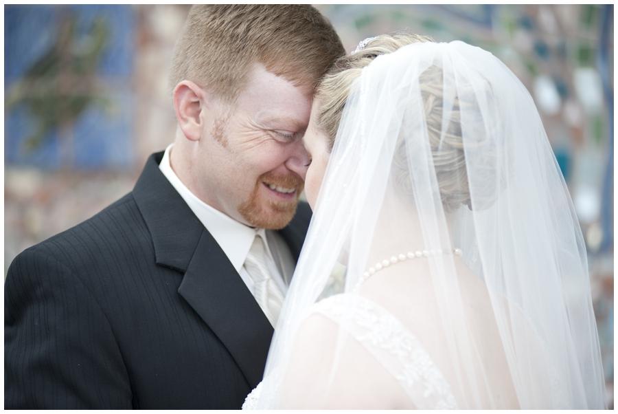 21-Morgantown-Wedding-Photography-Dorseys-Knob