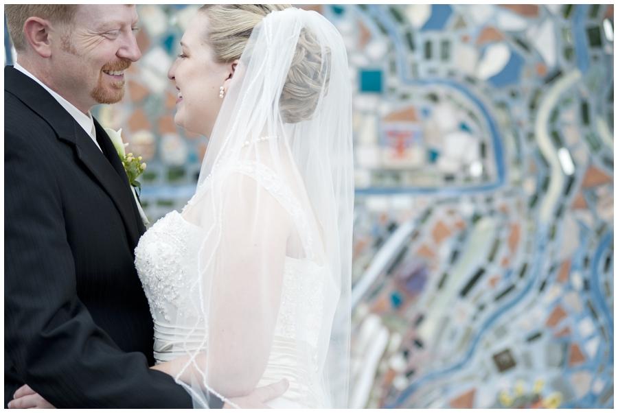 23-Morgantown-Wedding-Photography-Dorseys-Knob