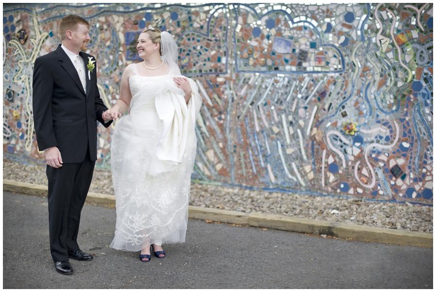 24-Morgantown-Wedding-Photography-Dorseys-Knob