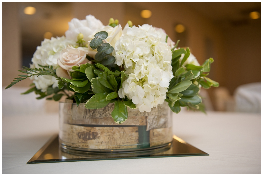 28-Morgantown-Wedding-Photography-Dorseys-Knob
