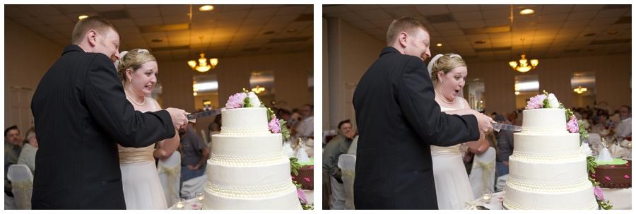 30-Morgantown-Wedding-Photography-Dorseys-Knob