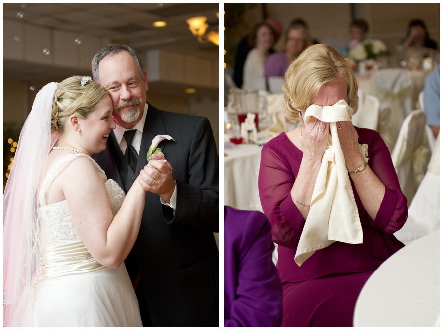 32-Morgantown-Wedding-Photography-Dorseys-Knob