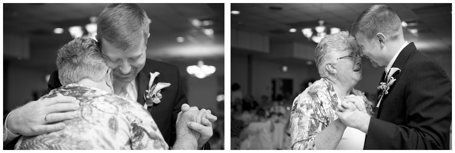 33-Morgantown-Wedding-Photography-Dorseys-Knob