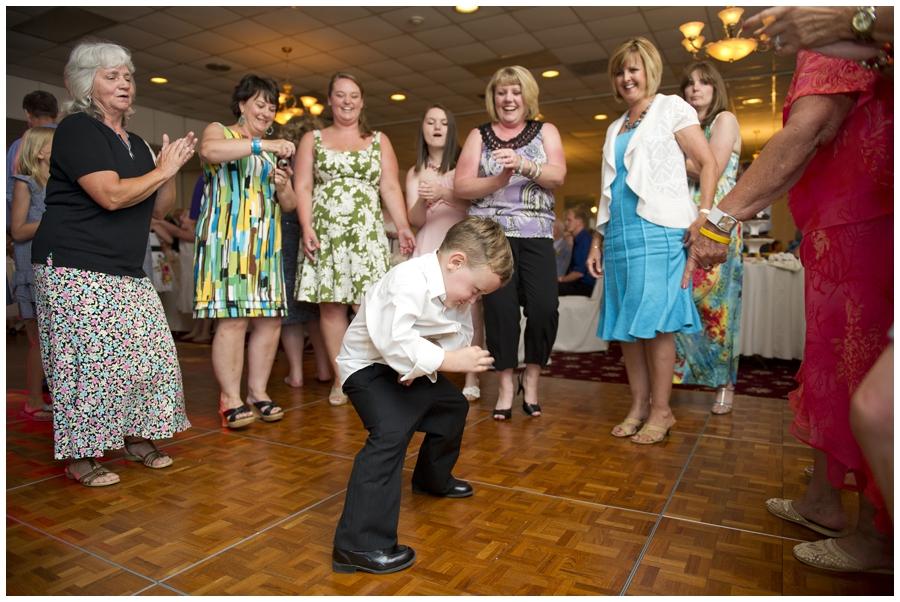 35-Morgantown-Wedding-Photography-Dorseys-Knob