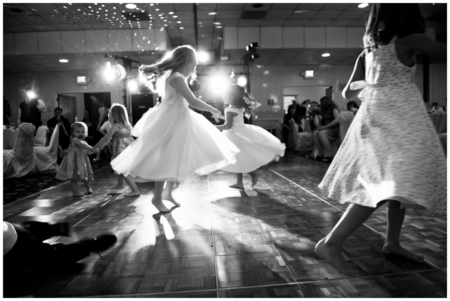 36-Morgantown-Wedding-Photography-Dorseys-Knob