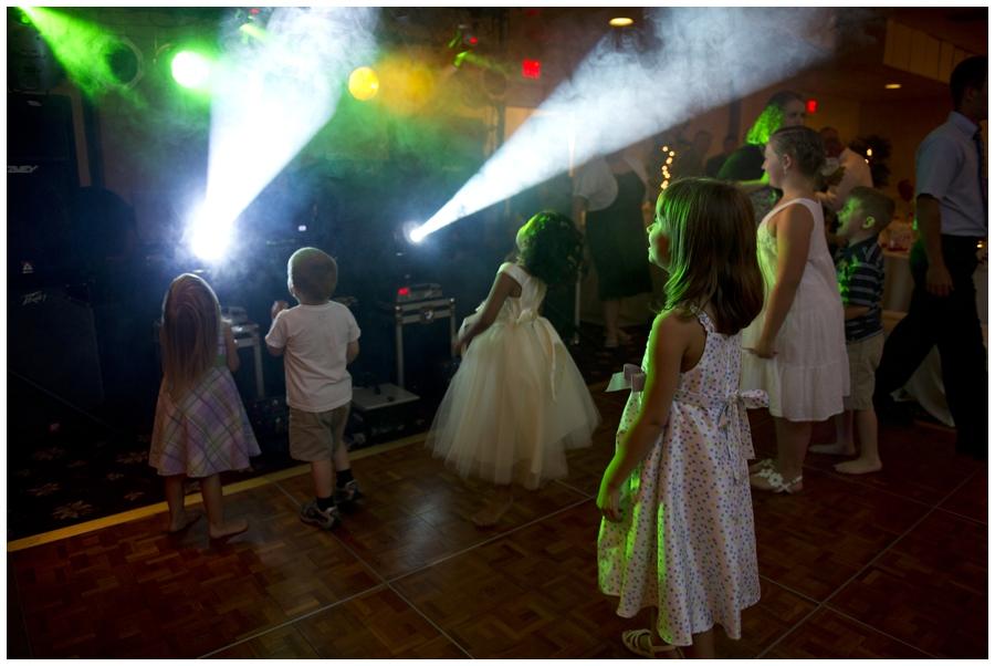 37-Morgantown-Wedding-Photography-Dorseys-Knob
