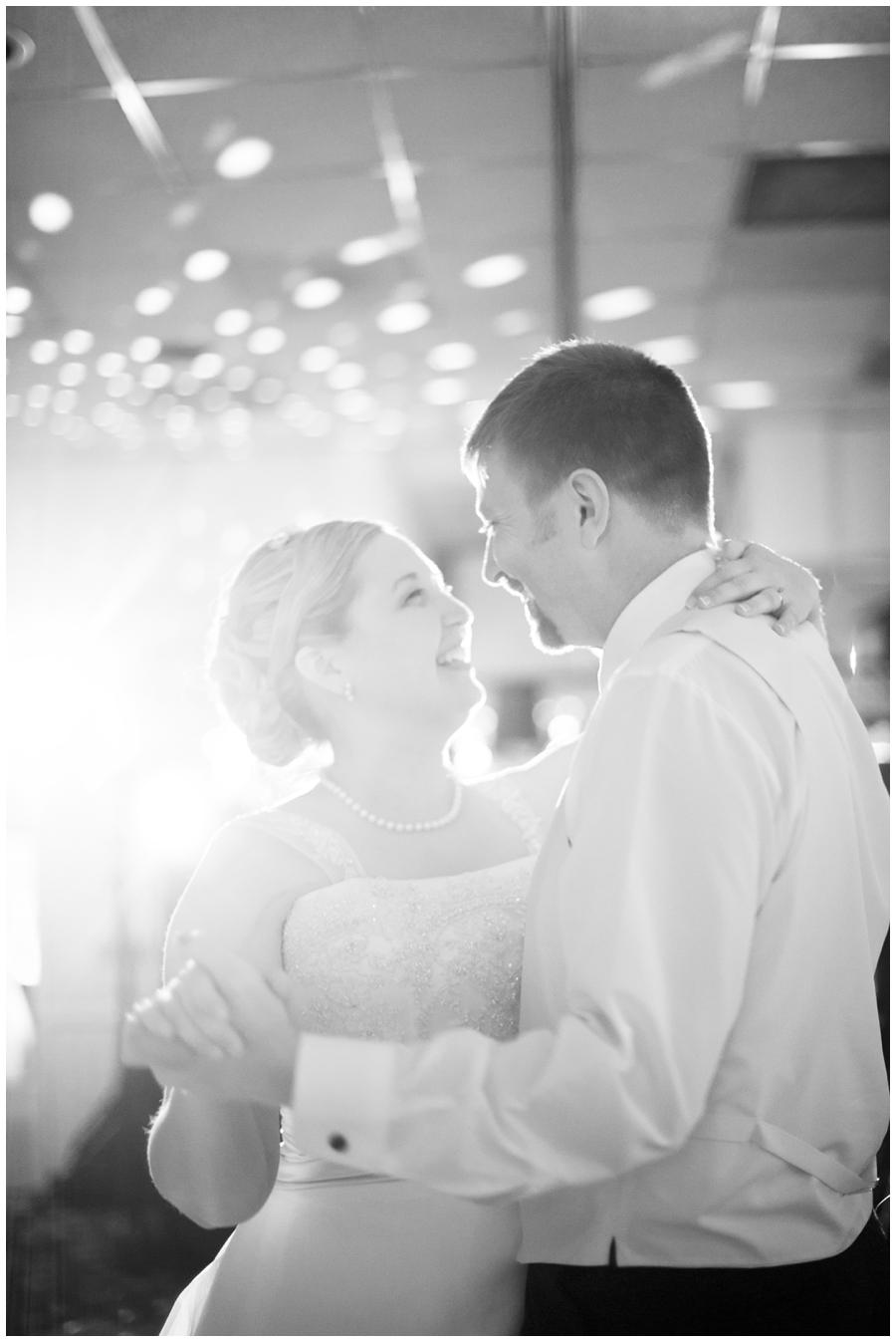 38-Morgantown-Wedding-Photography-Dorseys-Knob
