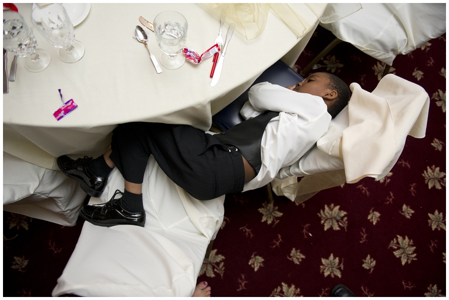 39-Morgantown-Wedding-Photography-Dorseys-Knob