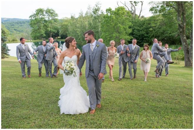 45-Red-Silo-Barn-Champion-Pennsylvania-fun-bridal-party-photos