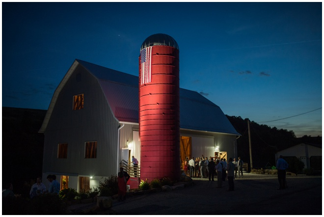 86-Red-Silo-Barn-Champion-Pennsylvania-