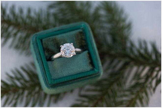 Mrs-Box-Green-Engagement-Ring
