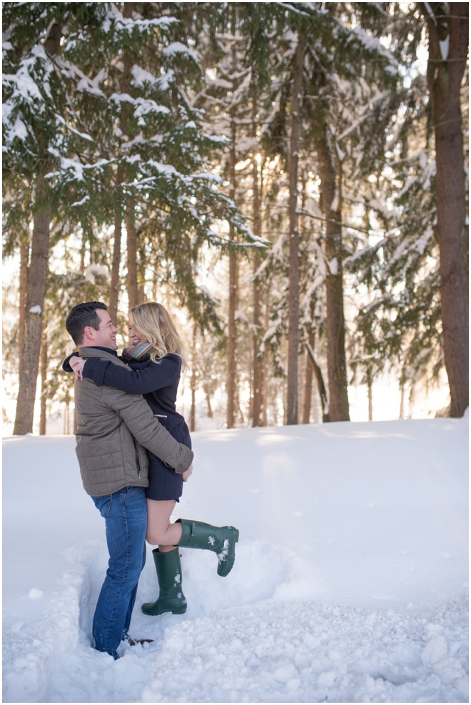 Snowstorm-Jonas-Engagement