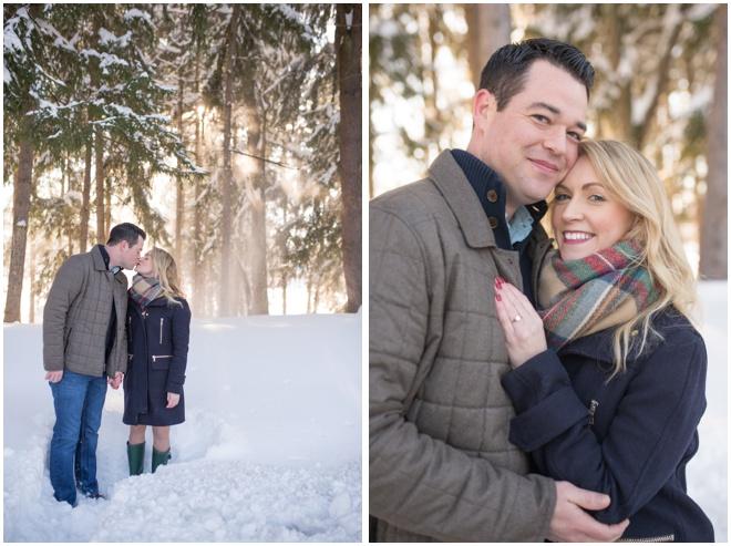 West-Virginia-Wedding-Photographer