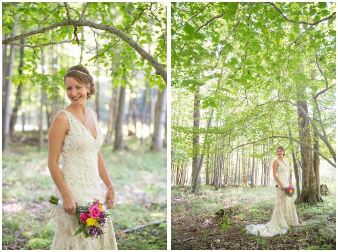 007-Dolly-Sods-Wedding-Elopement-bride