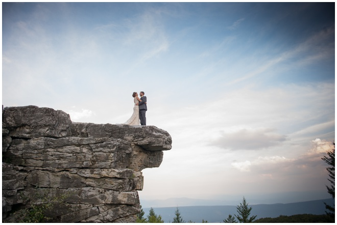 026-Dolly-Sods-Wedding-Elopement-mountains-West-Virginia