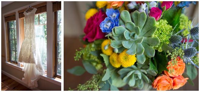 01-bessies-floral-designs