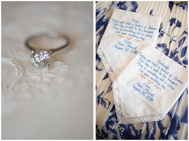 02-adventures-on-the-gorge-wedding