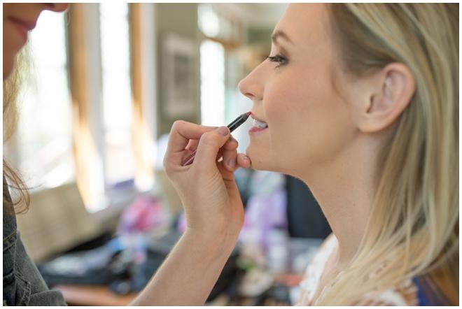 05-makeup-by-merideth