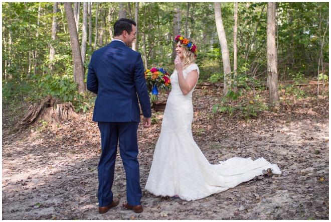 14-adventures-on-the-gorge-wedding