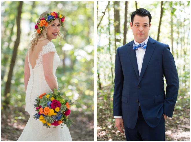 15-adventures-on-the-gorge-wedding