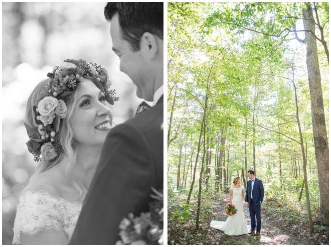 17-wv-weddings